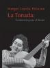 Cubierta para La Tonada: Testimonios para el futuro